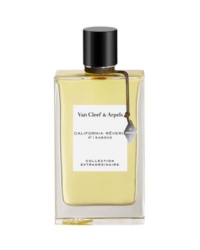 Exclusive Collection Extraordinaire California Rêverie Eau de Parfum, ...