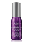 Super Multi-Corrective Eye-Opening Serum, 0.5 fl. oz.