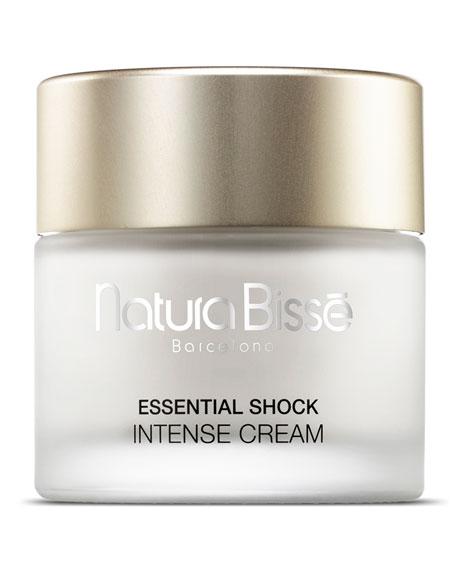 Natura Bissé 2.5 oz. Essential Shock Intense Cream