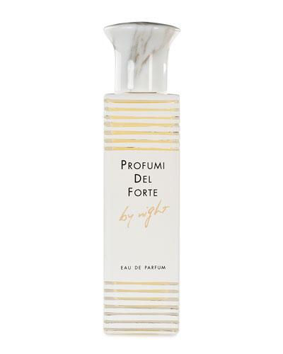 By Night Blanco Eau de Parfum, 3.4 oz./ 100 mL