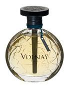 Brûme d'Hiver Eau de Parfum, 3.4 oz./ 100 mL
