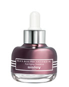Black Rose Precious Face Oil, 25 mL