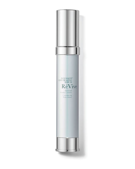 ReVive 1 oz. Intensite Line Erasing Serum
