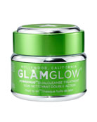 Glamglow POWERMUD Dualcleanse Treatment, 1.7 oz./ 50 mL