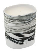 34 Le Redoute Candle, 220g