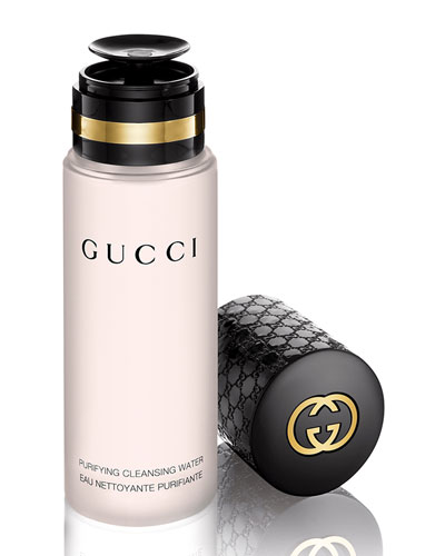 Gucci Purifying Cleansing Water, 150 mL