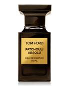 Patchouli Absolu Eau de Parfum, 1.7 oz./ 50 mL