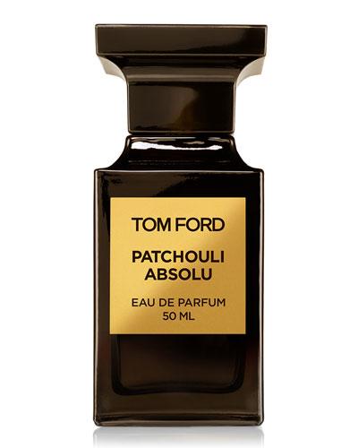 Patchouli Absolu Eau de Parfum, 1.7 oz.