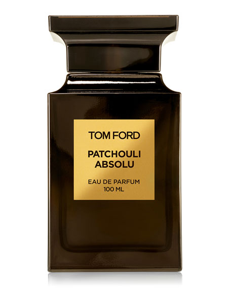 TOM FORD 3.4 oz. Patchouli Absolu Eau de Parfum