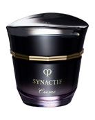 Synactif Cream, 1.3 oz.