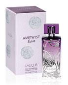 Amethyst Éclat Eau de Parfum, 1.7 oz./ 50 mL