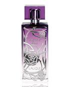 Lalique Amethyst Éclat Eau de Parfum, 1.0 oz.
