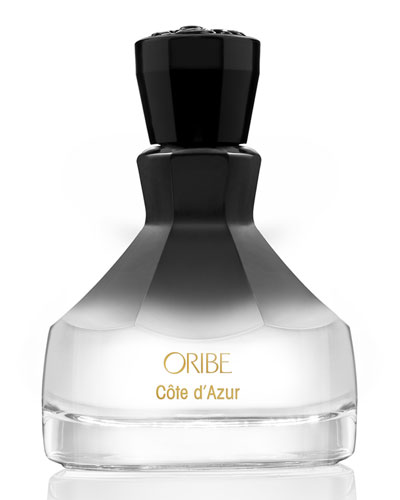 Cote d'Azur Eau de Parfum, 1.7 oz.