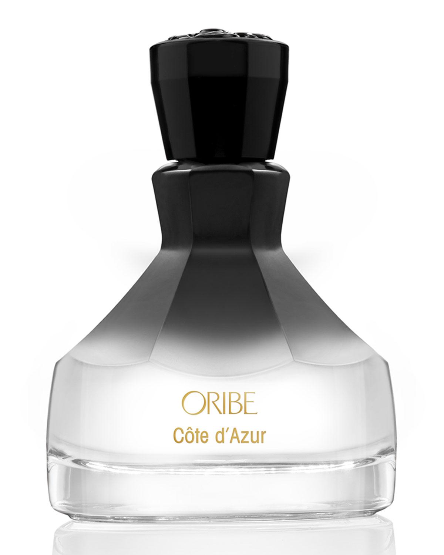 Cote D'Azur Eau De Parfum, 1.7 Oz./ 50 Ml