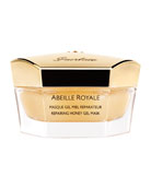 Guerlain Abeille Royale Gel Mask, 50 mL