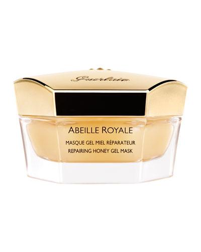 Abeille Royale Gel Mask, 50 mL