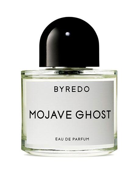 Byredo 1.7 oz. Mojave Ghost Eau de Parfum
