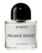Byredo Mojave Ghost Eau de Parfum, 3.4 oz./