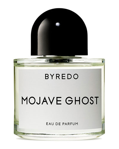 Mojave Ghost Eau de Parfum, 3.4 oz./ 100 mL