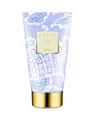 AERIN Body Cream, Lilac Path, 150 mL