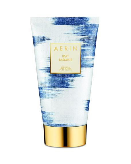 AERIN 5 oz. Ikat Jasmine Body Cream