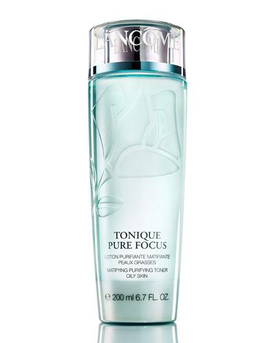 Tonique Pure Focus, 6.7 oz.