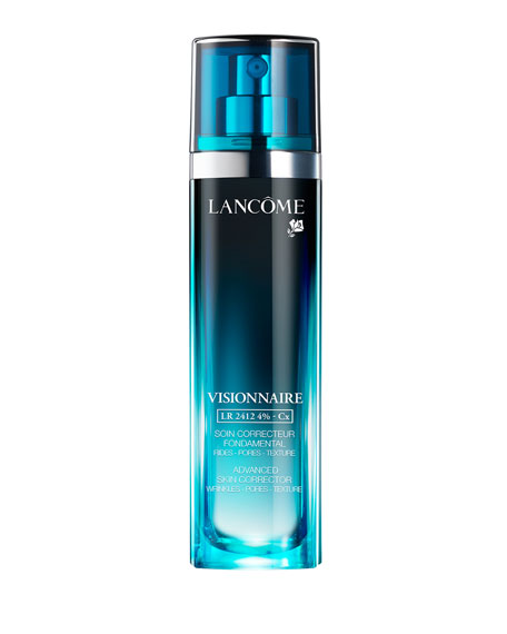 Lancome 1 oz. Visionnaire Advanced Skin Corrector Serum