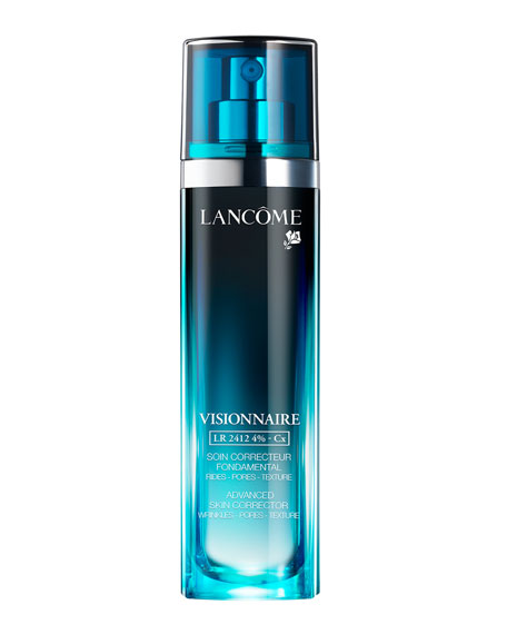 Lancome 1.7 oz. Visionnaire Advanced Skin Corrector Serum