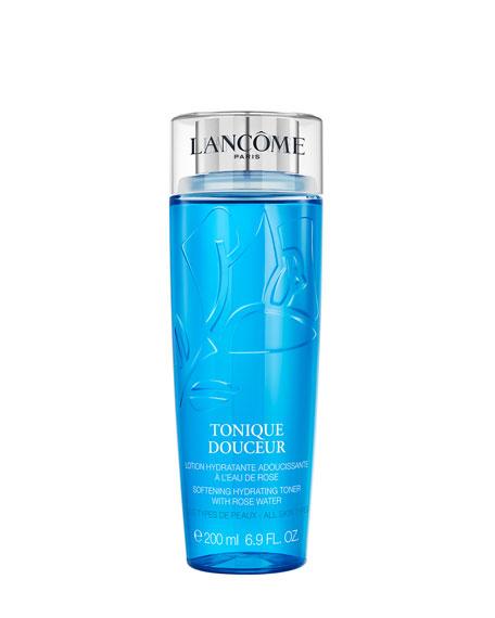 Lancome 6.9 oz. TONIQUE DOUCEUR Freshener