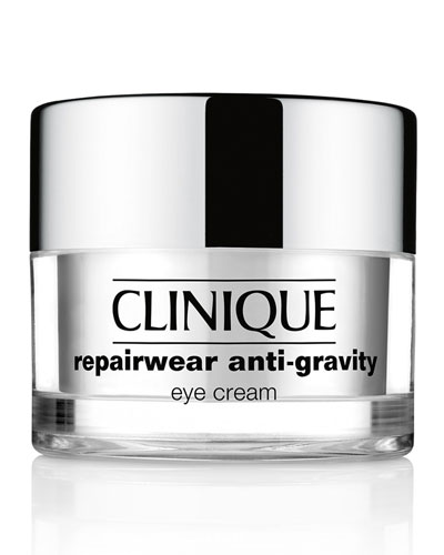 Repairwear Anti-Gravity Eye Cream, 0.5 oz./ 15 mL