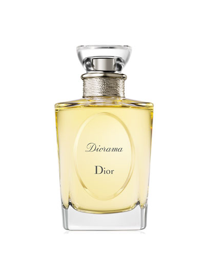Diorama Eau de Toilette, 3.4 oz./ 100 mL