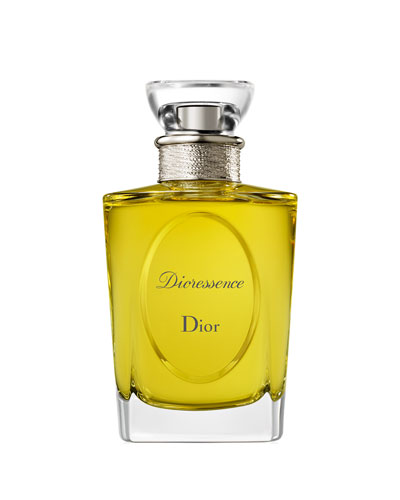 Dioressence Eau de Toilette, 3.4 oz./ 100 mL