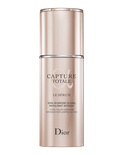 Capture Totale Le Serum, 30 mL
