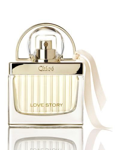 Chloé Love Story Eau de Parfum, 1.7 oz./ 50 mL