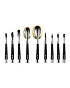Fluenta 9 Brush Set