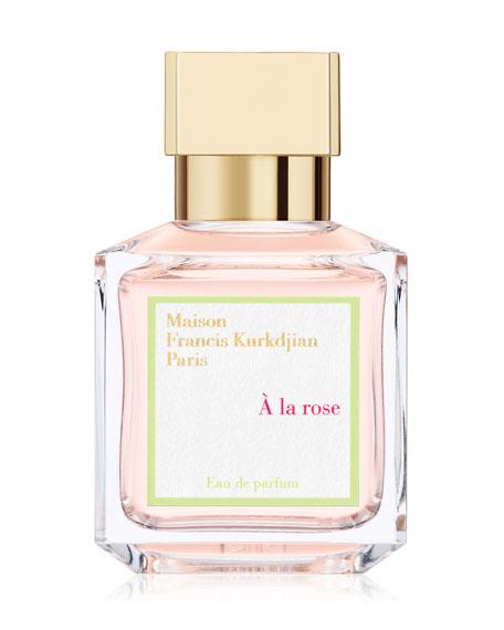 Maison Francis Kurkdjian 2.4 oz. À la rose Eau de Parfum