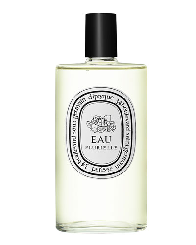 Eau Plurielle Eau Parfumeé Multi-Use Spray, 6.8 oz./ 201 mL