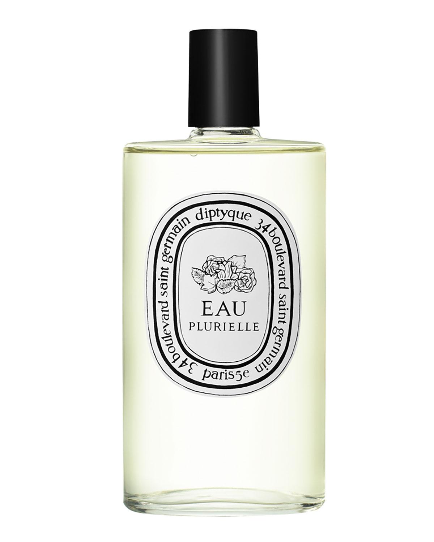 Eau Plurielle Eau ParfumeÉ Multi-Use Spray, 6.8 Oz./ 201 Ml