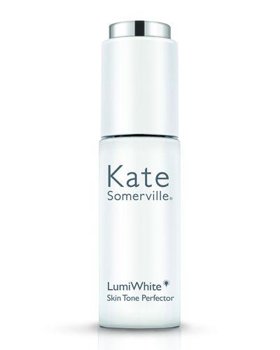 LumiWhite Skin Tone Perfector 30 mL
