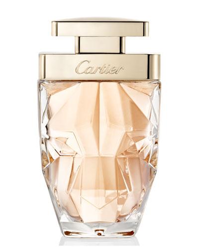 La Panthère Eau de Parfum Légère, 1.6 oz./ 47 mL