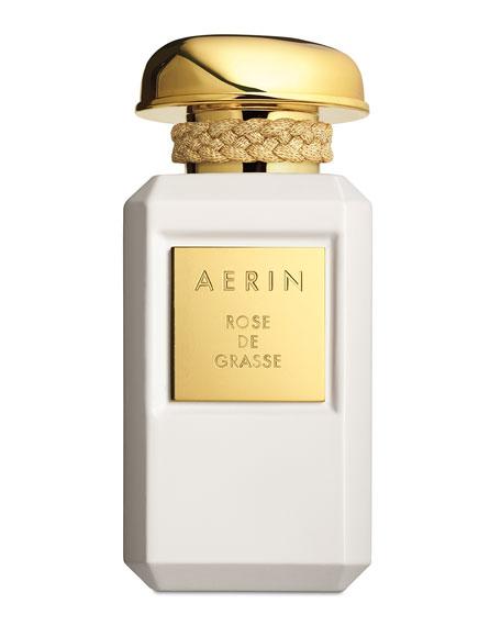 AERIN 1.7 oz. Rose de Grasse Eau de Parfum