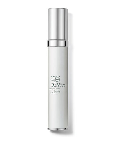 Perfectif Even Skin Tone Serum <br>Dark Spot Corrector, 1.0 oz.