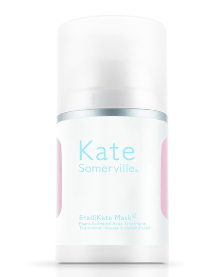 Kate Somerville 2 oz. EradiKate Mask