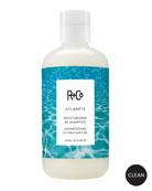 Atlantis Moisturizing Shampoo, 8.5 oz.