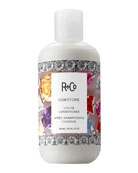 Gemstone Color Conditioner, 8.5 oz.