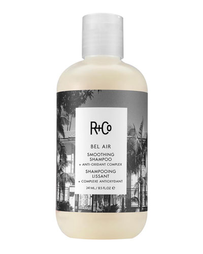 Bel Air Smoothing Shampoo, 8.5 oz.