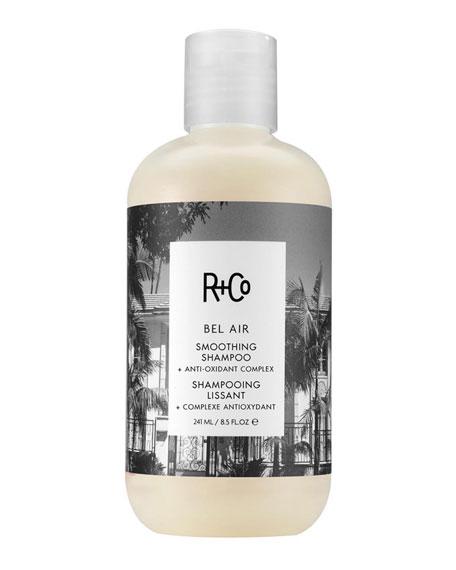 R+Co 8.5 oz. BEL AIR Smoothing Shampoo + Anti-Oxidant Complex