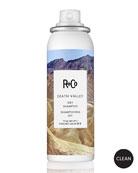 Death Valley Dry Shampoo Travel, 1.6 oz.