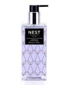 Nest Fragrances 10 oz. Cedar Leaf & Lavender