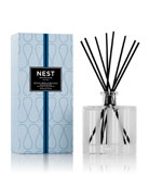 Ocean Mist & Sea Salt Reed Diffuser, 5.9 oz./ 175 mL